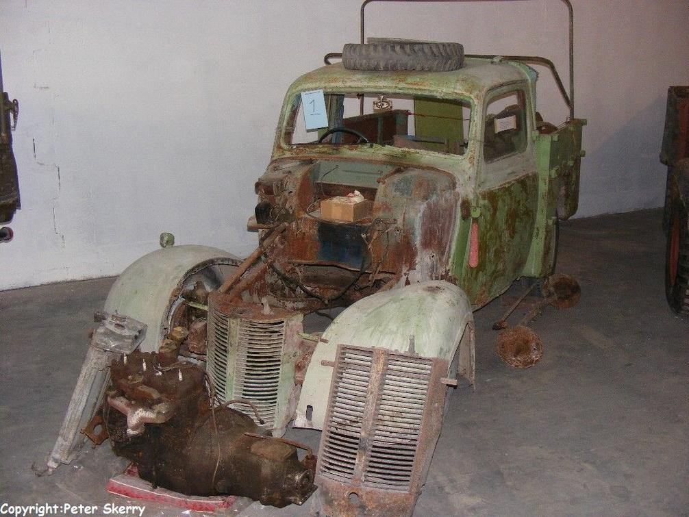 1940 Austin Car Related Keywords & Suggestions - 1940 Austin Car ...