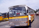302  AEC Reliance-Cianter  ex YXD 11