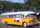 322  Bedford Military-Tonna