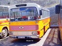 402  Leyland Royal Tiger-Aquilina
