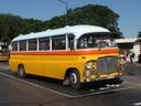 408   actually 769 reregistered  AEC Mercury-Farrugia