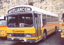420  AEC Swift-Park Royal  ex EGN 427J