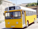 426  AEC Swift-Marshall  ex AML 16H