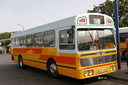 525 AEC Swift-Pk Royal  Ex EGN 237J