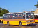 660  Bedford YLQ-Duple  ex ANR 743T