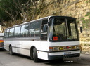 875 Bed-Duple  YHJ 169S