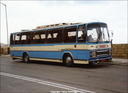 891 as Y-0891-January-1992