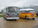 36 Ex Malta 854   364 at Showbus 2010