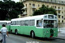 03a SM 9 - AML 9H as Y-0738  Green