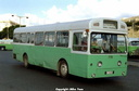 19a  SMS 173 - EGN 173J as M-1528  green