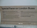 21e SMS 180 - EGN 180J as M1516  Special fares Notice