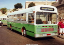 24a SMS 202 - EGN 202J as Y-0641 green