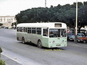 41a SMS 270 - EGN 270J Jan 1981 still UK regd