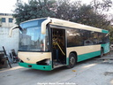 2009  -   b BX56 XAP KL for Freeport