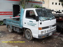 2011  -  ZBCW LAF 986 Isuzu ELF works hack 15Jan.JPG