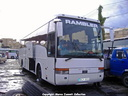 2007-2008   e 881 Scania Van Hool Nov 06