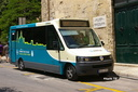 Arriva BUS 290 - 291 [Bluebirds]