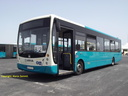Arriva BUS 300 - 325  [Ex UK]