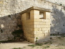 47 Ventilation Mdina Tunnel 2