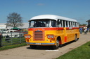 42b BUS 364 9th. Apr 2011