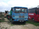 Mis 05 Cancu AEC Mammoth Major