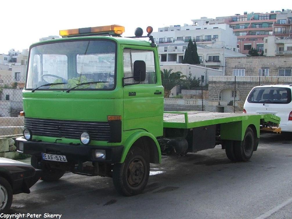 komatsu wa320 3 wheel loader1072