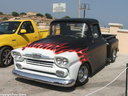 1967 Chevrolet Pick Up