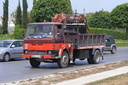 BBH332 1980 Dodge G Cab 100 Series Dropside