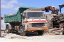 BBI615 1974 Dodge 500 Series Tipper