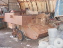 1941 Bren Gun Carrier Mk 2 (Ford)