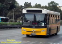 BUS 506 [ex FBY 781]