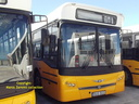 BUS 503 [ex FBY 755]