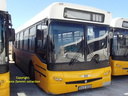 BUS 508 [ex FBY 664]