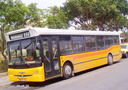 BUS 516 [as FBY 765]