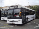 BUS 519 [ex FBY 771]