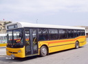 BUS 520 [as EBY 494]