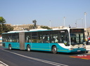 Arriva BUS 200 series in 'BUS' order