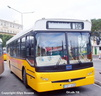 BUS 514 [As FBY 688]