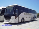 ZPY 400 Zarb Coaches