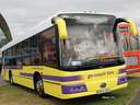22 - DBU 514 at Showbus 2012