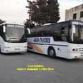 FBY 012 & 011 [Gozo Coaches Coop]