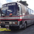 FBY 017 [Gozo Coaches Coop]