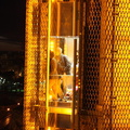 30 at 20th. Dec 2012