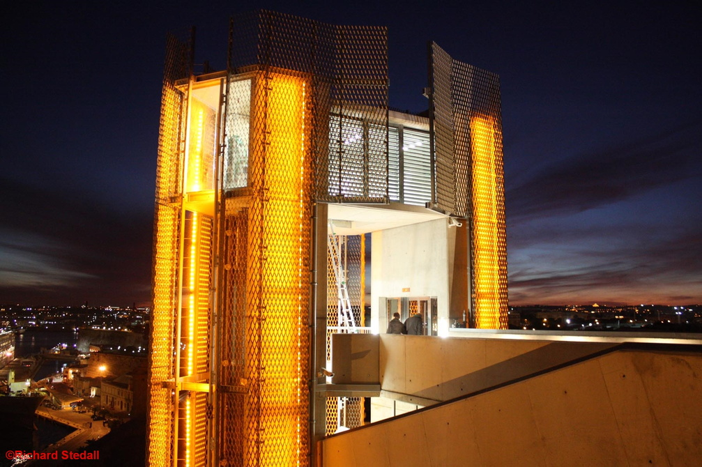 31 at 20th. Dec 2012.jpg