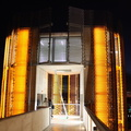 32 at 20th. Dec 2012