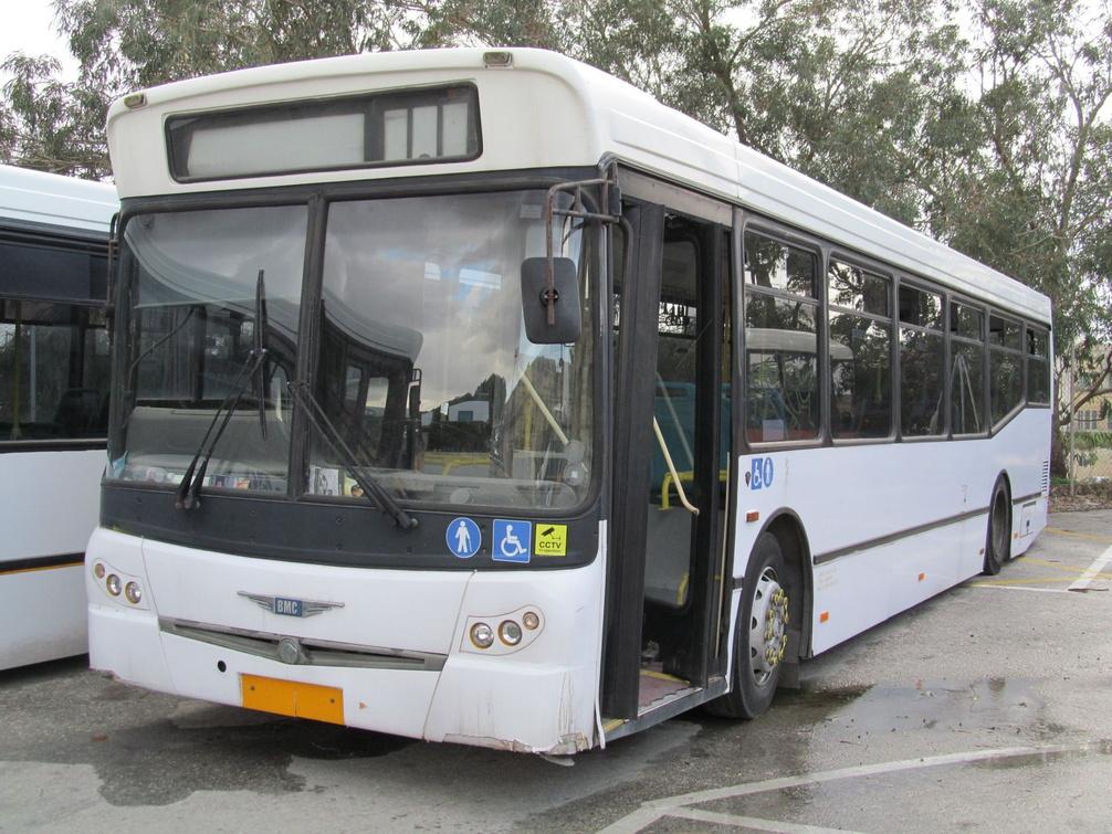 bus 516
