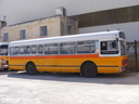 ATP buses 'hand in' July 2011