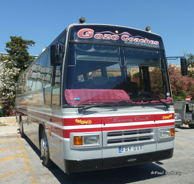 FBY 008 - Gozo Coaches titles.jpg