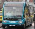 BUS 304 now YJ09 MLY - Nov 2014