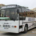 FBY 062 as Gozo C C